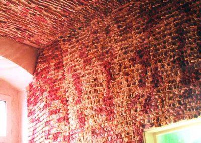 tea-room, 2002